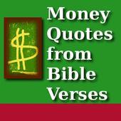 Money Quotes icon