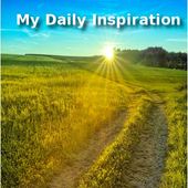 My Daily Inspiration icon