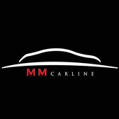 MMcarline icon