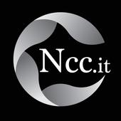 NCC Italia icon