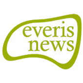 everis News icon
