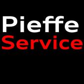 Pieffe Service icon