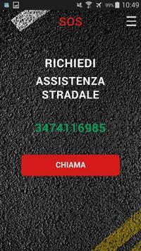Pieffe Service apk screenshot