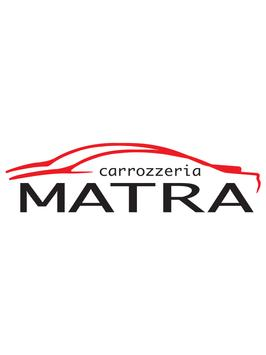 Carrozzeria Matra screenshot 5