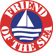 Find Friend Of the Sea Seafood icon