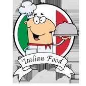 Italian Cuisine Recipes icon