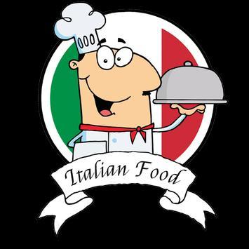Italian Cuisine Recipes screenshot 4