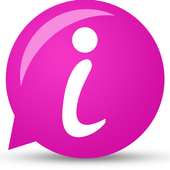 iTalkWorld.. Voip & Roaming icon