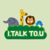 아이톡투유 icon