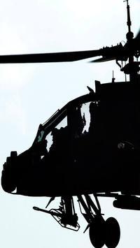 Army Wallpapers HD apk screenshot