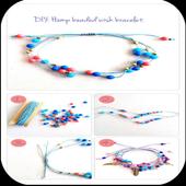 Bracelets Easy Images icon