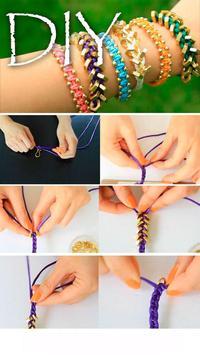Bracelets Easy Images screenshot 3