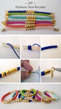 Bracelets Easy Images poster