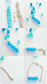 Bracelets Easy Images screenshot 1