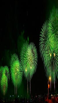 Fireworks Wallpapers HD apk screenshot
