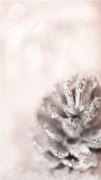 Glitter Wallpapers HD poster