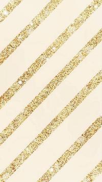 Glitter Wallpapers HD screenshot 1