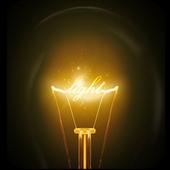 Light Bulbs Wallpapers HD icon