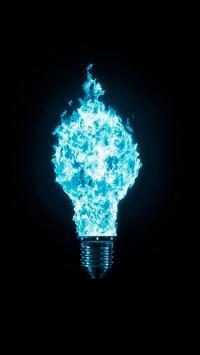 Light Bulbs Wallpapers HD apk screenshot