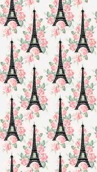 Love Pattern Wallpapers HD apk screenshot