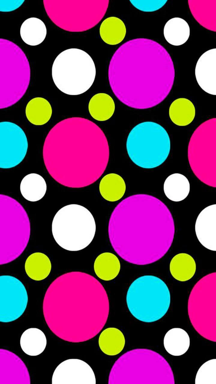 Polka Dots Wallpapers Hd For Android Apk Download
