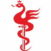 KSMU Mobile icon