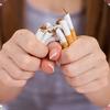 Perjuicios por fumar cigarrillos иконка