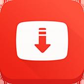  Snap Tube  icon