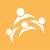 IT Bali App icon