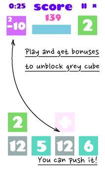 Ten Box screenshot 2