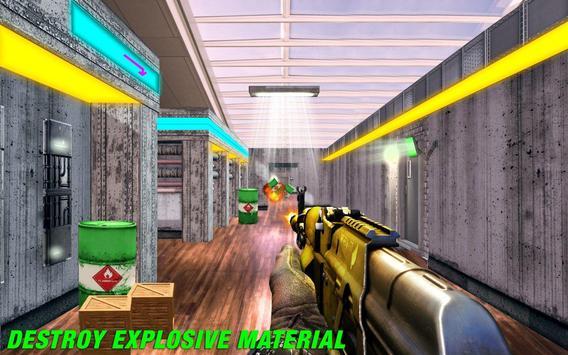 fps video games 2014