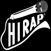 HIRAP icon