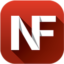 NEWSFLICKS - Interactive News APK