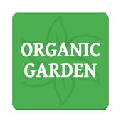 Organic Garden icon