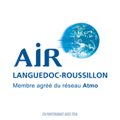 AirLR icon
