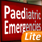 Paediatric Emergencies Lite icon
