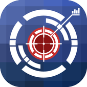 Custom Aim icon