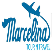 Marcelina Travel icon