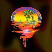 TRAVEL_HOKA icon