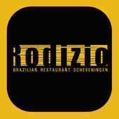 Brazilian Restaurant Rodizio icon