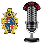 Bologna in Radio icon