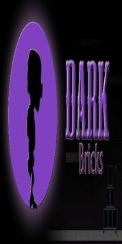 DarkBricks poster