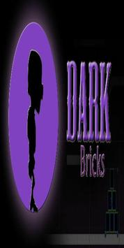 DarkBricks screenshot 3
