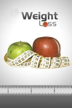 App Lose Weight screenshot 6