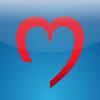 Amoureux.com icono