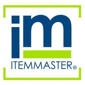 IM Enterprise Mobile icon