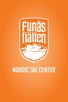 Nordic Ski screenshot 1