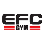 EFC (Unreleased) icon