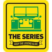 The Series (soscom) icon