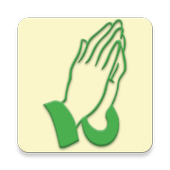 Let Us Pray Together icon